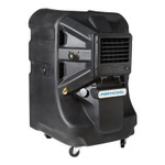 Portacool JetStream 220 Portable Evaporative Cooler - Right Face View