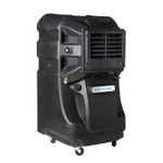 Port-A-Cool JetStream 230 PACJS2301A1 Portable Evaporative Cooler - Right Face View