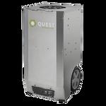 Quest CDG174 Dehumidifier