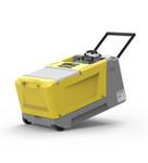 Alorair Storm SLGR 1600X Dehumidifier Handle Extended