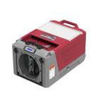 Alorair Storm SLGR 1600X Dehumidifier Red