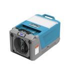 Alorair Storm SLGR 1600X Dehumidifier Blue
