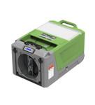 Alorair Storm SLGR 1600X Dehumidifier Green