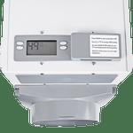 Aprilaire 1850 95 Pint Whole House Dehumidifier Control
