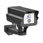Aguatronics Canon Basic