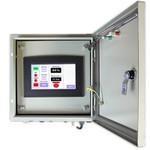 Aguatronics Canon Basic - Control Open