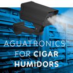 Aguatronics Canon Basic for Cigar Humidors
