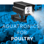 Aguatronics Canon Basic for Poultry