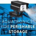 Aguatronics Canon Basic for Perishable Storage