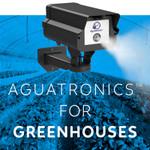 Aguatronics Canon Basic for Greenhouses