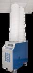 KwiKool KIB1411-2 Portable Air Conditioner Ceiling Kit