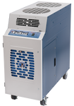 KwiKool KIB1411-2 Portable Air Conditioner