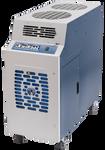 KwiKool KIB1811-2 Portable Air Conditioner