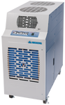 KwiKool KIB2421-2 Portable Air Conditioner