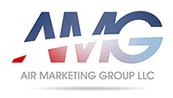 Air Marketing Group
