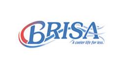 Brisa Evaporative Window Coolers