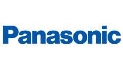 Panasonic Mini Splits