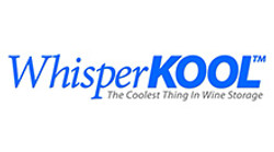 WhisperKool