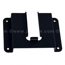 Dri-Eaz Equipment Storage Bracket