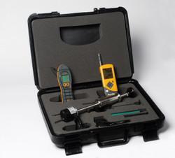 Dri-Eaz GE Protimeter Technicians Kit
