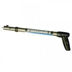 Dri-Eaz HydroSensor II