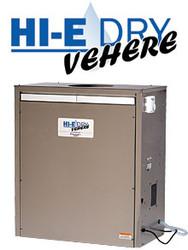 HI-E DRY Vehere Dehumidifier