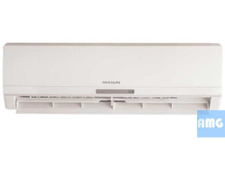 Frigidaire Ductless 18K Mini Split Heat Pump (FRS18PYS2) Front View