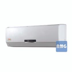 Quietside Multizone Inverter Duty Mini Split Heat Pump 36K