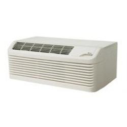 Amana Digismart PTAC Heat Pump 12K 208/230V (PTH123G35AXXX)