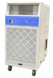 Temp-Cool Portable AC Unit TZ-60B