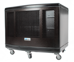 Aerocool Mobile Portable Evaporative Cooler (MAC5000)