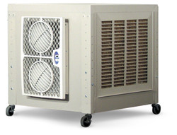 CoolTool Mobile Evaporative Cooler (CTV01)