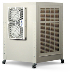 CoolTool Mobile Evaporative Cooler (CTV11)