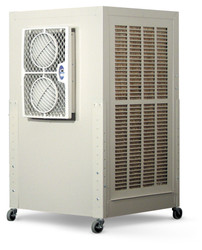 CoolTool Mobile Evaporative Cooler (CTV21)