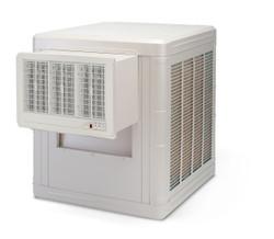 Brisa Evaporative Window Cooler (RBW5001)