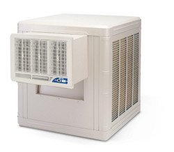 Brisa Evaporative Window Cooler (BW4002)