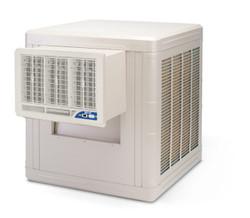 Brisa Evaporative Window Cooler (BW5002)