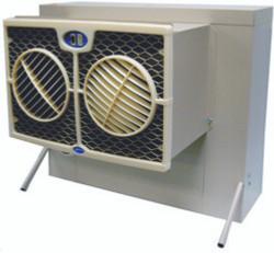 Brisa Evaporative Window Cooler (WH2906)