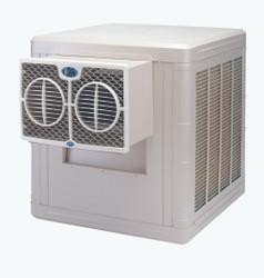 Brisa Evaporative Window Cooler (BW3004)