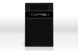 WhisperKOOL EX8000ti