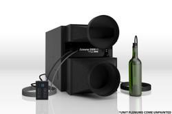 WhisperKOOL EX 5000TIR w/ Controller and Bottle Probe