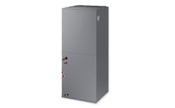 Samsung CAC Multi-position Air Handler, Single Zone, Split System (AC018KNZDCH - 18K Btu)