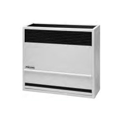 Williams DIRECT-VENT 22K BTU Propane Gas Home Furnace