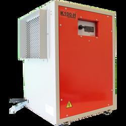 Ebac K100H Dehumidifier
