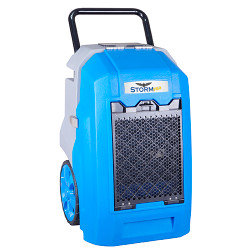 Seaira Global Storm Pro Dehumidifier