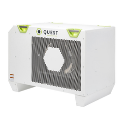 Quest 506 Dehumidifier