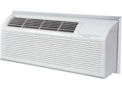 MrCool PTAC07325 7K BTU Package Terminal A/C with 2.5kW Electric Heat 11.9 EER