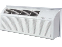 MrCool PTAC09335 9K BTU Package Terminal A/C with 3.5kW Electric Heat 11.3 EER