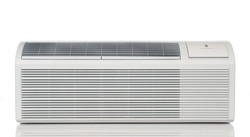 Friedrich PDH15K5SG 15K PTAC Heat Pump