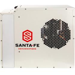 Santa Fe Advance120 Dehumidifier